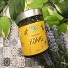 TEKO~奧地利頂級栗子蜂蜜500ml/罐