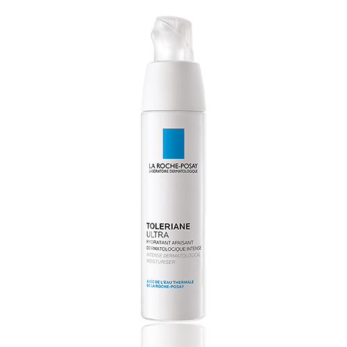 理膚寶水多容安極效舒緩修護精華乳 潤澤型 40ml【合康連鎖藥局】