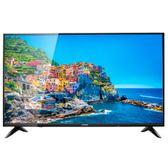 (含運無安裝)CHIMEI奇美32吋電視TL-32A600