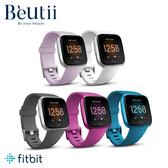 FITBIT Versa Lite 智慧手錶 輕量版 防水 心率 睡眠監測 訊息通知 台灣 公司貨