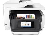 HP Officejet Pro 8720 頂級商務旗艦機