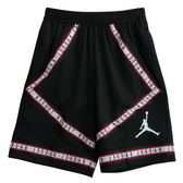 Nike 耐吉 AS AIR JORDAN HBR SHORT  運動短褲 AJ1109010 男 健身 透氣 運動 休閒 新款 流行