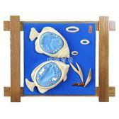 手脚印泥 嬰兒紀念品加盟手足印手腳印泥寶寶印泥出生滿月百天 珍妮寶貝