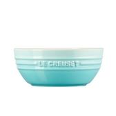Le Creuset韓式湯碗-薄荷綠