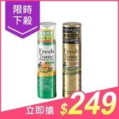 Yanagiya 日本柳屋 頭皮滋養噴霧(190g) 柑橘香/增強版(無香料) 2款可選【小三美日】$290