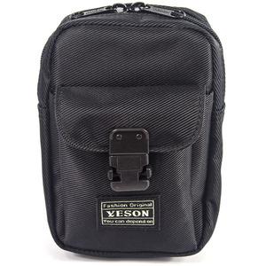 YESON - 防撥水多功能腰包 MG-519