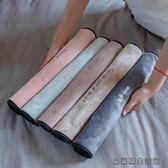 創意毛巾比純棉輕柔軟超強吸水大手巾 易樂購生活館