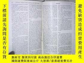 二手書博民逛書店Pediatrics罕見VOL 19 JAN-JUNE 1957