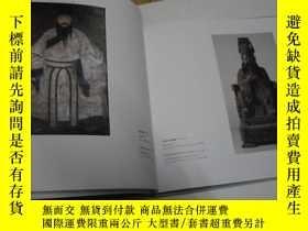 二手書博民逛書店CELEBRATING罕見90 YEARS IN CHINA 摩