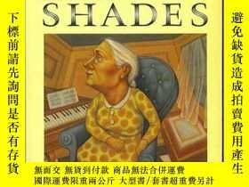二手書博民逛書店Dance罕見Of The Happy Shades And Other StoriesY364682 Ali