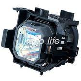 【EPSON】ELPLP31 OEM副廠投影機燈泡 for EMP 830 / EMP835