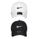 NIKE GOLF 高爾夫運動帽(防曬 遮陽 帽子 鴨舌帽≡體院≡ BV1076