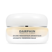 Darphin 朵法 芳香柔潤調理膏(15ml)
