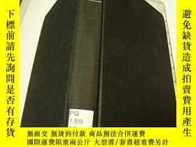 二手書博民逛書店Figures罕見Of Literary DiscourseY256260 Gerard Genette Co
