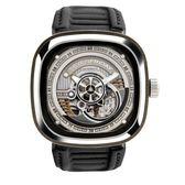 SEVENFRIDAY S2 最新錶款自動上鍊機械錶47mm/S2