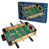 20吋桌上型足球檯