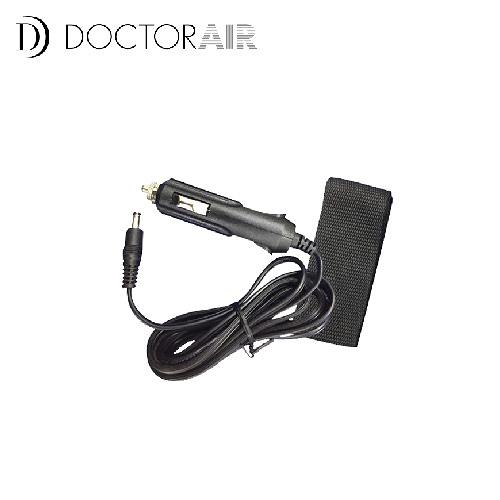 DOCTOR AIR CA 001 車充電源線組 車充 電源線 保固一年