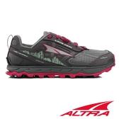 【ALTRA】Lone Peak 4 女 運動健行鞋『灰』FW1855 越野鞋.健行鞋.多功能鞋.訓練鞋.戶外.露營