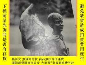 二手書博民逛書店英文書罕見relief society courses of study 1983 1983年救濟學會課程Y1