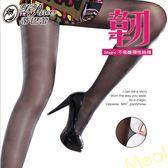不易勾破 台灣絲襪 MEAL推薦絲襪 透膚絲襪 褲襪 黑色絲襪 膚色絲襪 蒂巴蕾 Magic韌 彈性絲襪 蒂芭蕾
