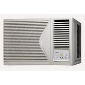 «免運費/0利率»TECO東元 10-11坪 高能效 右吹 定頻窗型冷氣 MW56FR1 【南霸天電器百貨】