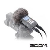 ZOOM APH-4nPRO 配件包│H4n Pro 錄音機專用 正成公司貨