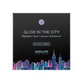 ABS絕色紐約-璀璨星空立體亮顏四色修容盤-MFGH02【康是美】