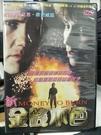 挖寶二手片-0B04-159-正版DVD-電影【新金錢本色】-查德麥克昆恩唐史威茲(直購價)