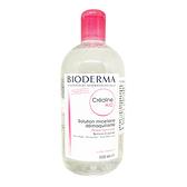 BIODERMA 高效潔膚液 500ml (一般肌) 新舒