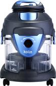 歌林水過濾全能吸塵器 KTC-A1202WA