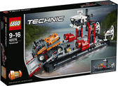 樂高LEGO TECHNIC 氣墊船 42076 TOYeGO 玩具e哥