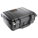 ◎相機專家◎ Pelican 1400NF 防水氣密箱(空箱不含泡棉) 塘鵝箱 防撞箱 公司貨