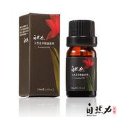【茶寶 自然力】 天然花萃精油系列-桂花精油 10ml