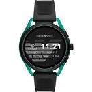 美國代購 Emporio Armani 智能手錶 ART5023