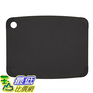 [美國直購] Epicurean 202-15110203 黑色防滑砧板 14.5吋x11.25吋 Non-Slip Series Cutting Board 美國製