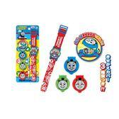 【震撼精品百貨】湯瑪士小火車Thomas & Friends~湯瑪士小火車 THOMAS 電子錶
