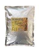 布丁果凍粉-日式黑糖凍粉 (1kg)-【良鎂咖啡精品館】