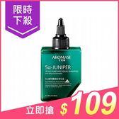 Aromase 艾瑪絲 5α捷利爾頭皮淨化液(2%)80ml【小三美日】洗髮液$150