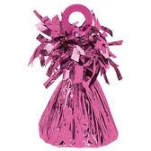圓錐氣球座-漾彩粉