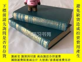二手書博民逛書店1895年罕見Hereward The Wake Or Last Of The English By Charle