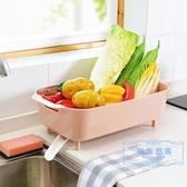 碗架 廚房置物架瀝水碗架放碗筷收納箱帶蓋碗筷瀝水架收納架子塑料碗柜