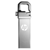 惠普HP正品隨身碟8g DTSE9 32g金屬隨身碟4g防水優盤16g車載2g定