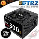 [ PC PARTY ] 曜越 Thermaltake TR2 500W 金牌 電源供應器