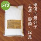 【養生小舖】環保活氧去漬洗衣~過碳酸鈉(...