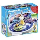 playmobil 歡樂遊樂園系列 旋轉刺激太空船_PM05554