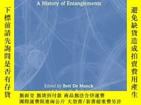 二手書博民逛書店Knowledge罕見And The Early Modern CityY256260 Bert De Mun
