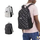 Puma Academy 黑白色 後背包 運動背包 雙肩包 休閒 運動 旅行 筆電包 大學包 07730103 07730107