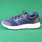 Adidas GALAXY 4 慢跑鞋 公司貨 F36159 大尺碼 男款 深藍【iSport愛運動】