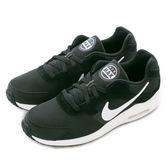 Nike 耐吉 AIR MAX GUILE  休閒運動鞋 916768004 男 舒適 運動 休閒 新款 流行 經典