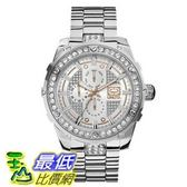 [104美國直購] Marc Ecko Men s E16528G3 The Sillo Multi-Function Watch